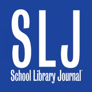 SLJ Logo